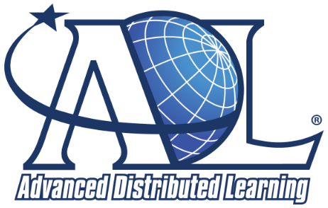 Advanced Distributed Learning Initiative