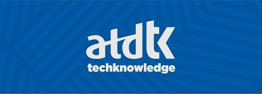 ATD TechKnowledge Artwork