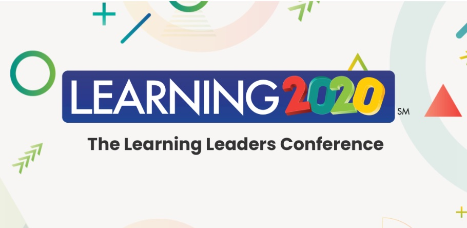 Learning-2020 graphic